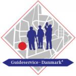 Guide Service Danmark